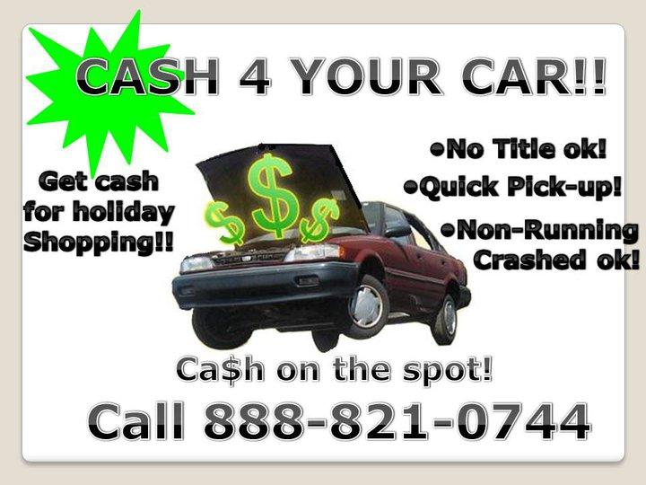 Junk My Car Near Me >> Junk Car Removal Portland Junk My Car Portland